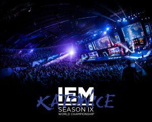 IEM Katowice 2016