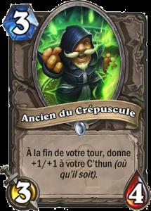 Ancien_du_crepuscule