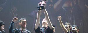 millenium-cs-go-gamers-assembly