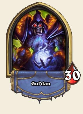 7-Gul'dan