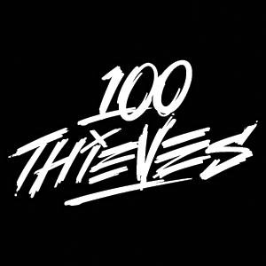 Hundred_Thieves Nadeshot