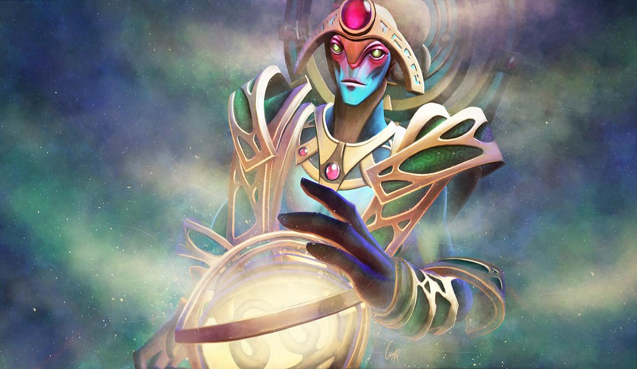 Art Oracle