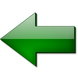 Fleche-gauhe-vert-icon