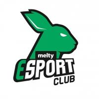 meltyesport