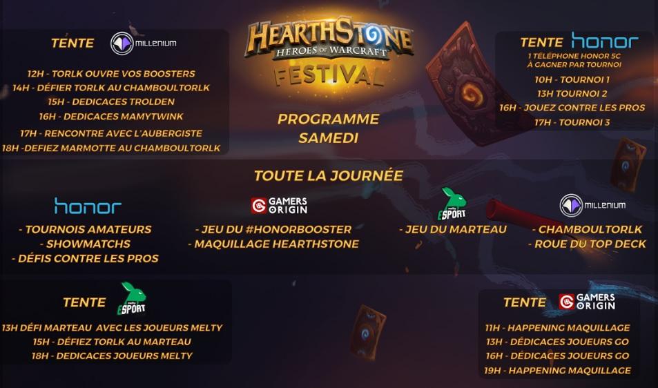 hearthstone_festival_planning_samedi