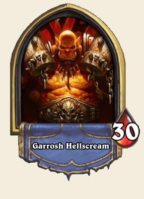 1-Garrosh_Hellscream