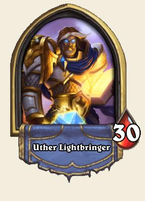 4-Uther_Lightbringer