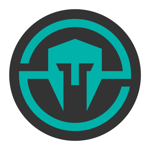 Logo de l'équipe Immortals