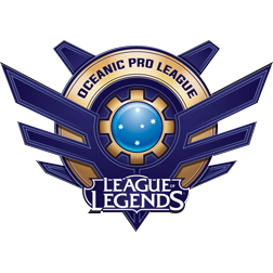 OPL_Logo