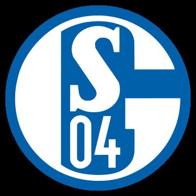 Logo de l'équipe Schalke 04