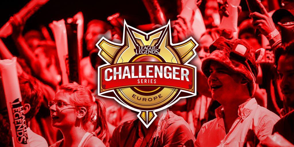 promotion tournament