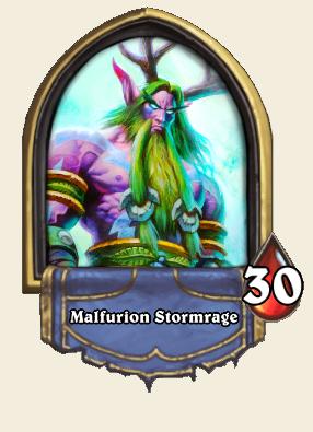 6-Malfurion_Stormrage