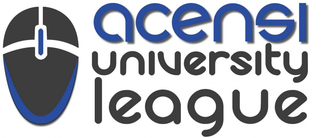 Acensi University League