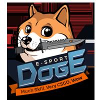 logo_doge