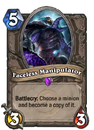 184px-faceless_manipulator450