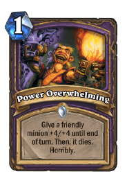 184px-power_overwhelming170