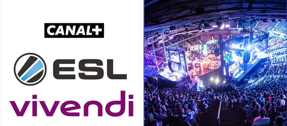 canal-esl-vivendi-partenariat-esport