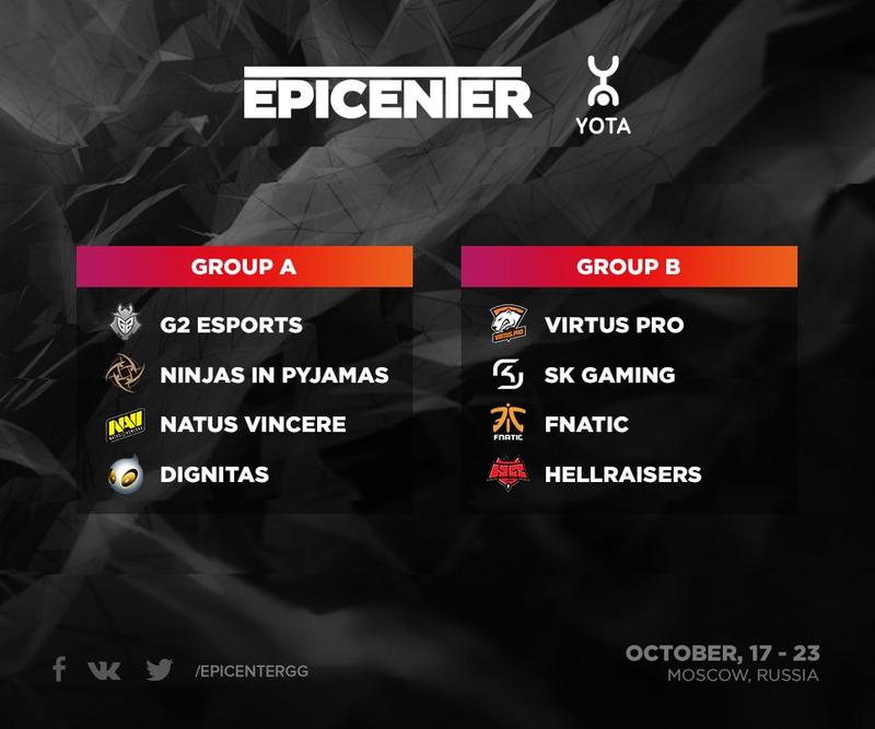 ep_groups_en1_min_57fd30cc54c55