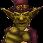 goblin_kezan_uncle_sam2
