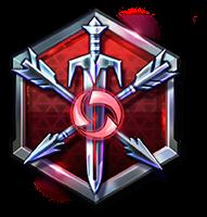 heroes_storm_logo_assassin