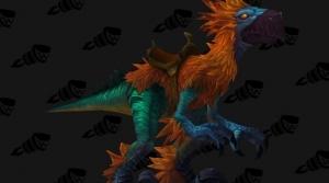 thumbs_falcosaure-wow-1