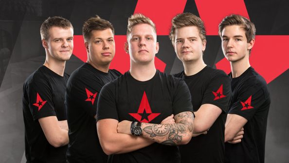 tqm-become-team-astralis
