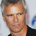 54ca73bb52bed_-_richard-dean-anderson-430-0