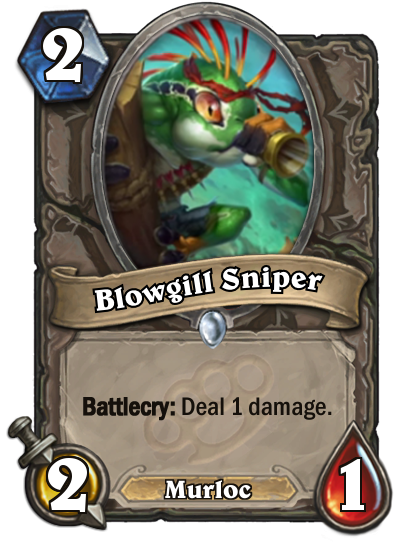 blowgill_sniper