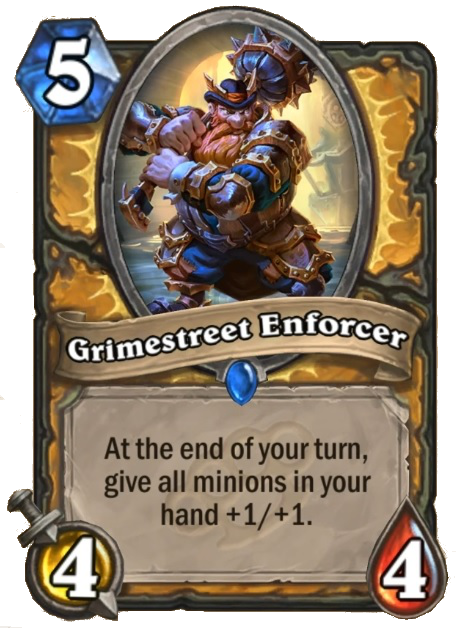 grimstreet_enfrocer