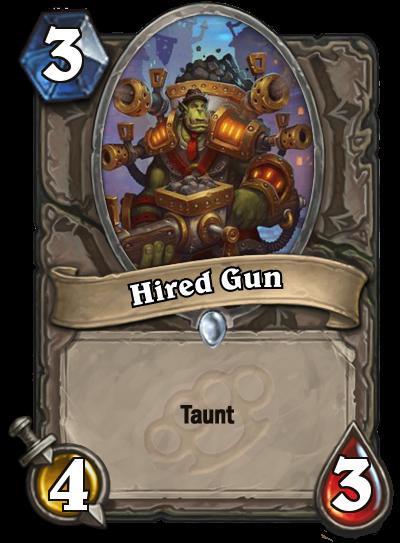 hired_gun