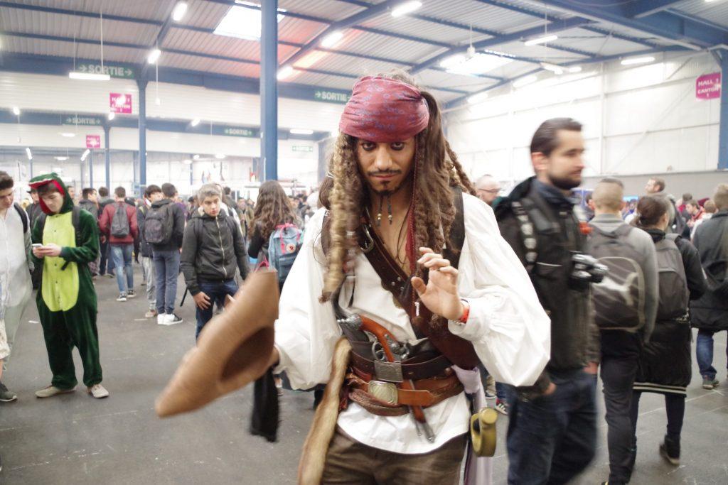 Jack_Sparrow TGS