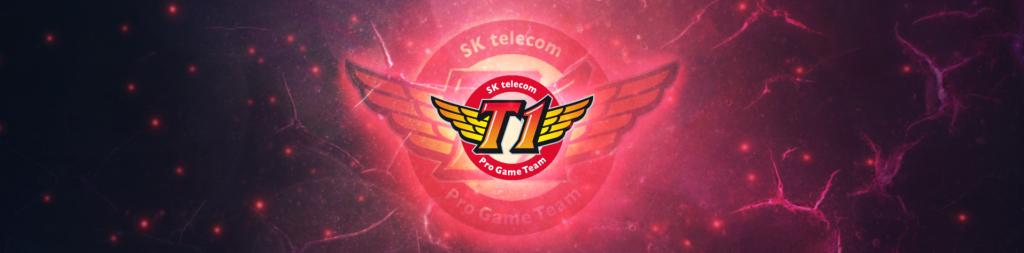 skt-t1-banner