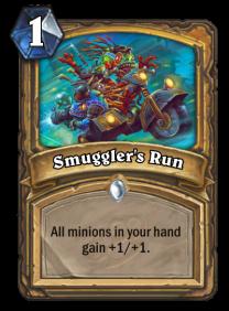 smuggler_run