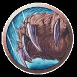druid_22