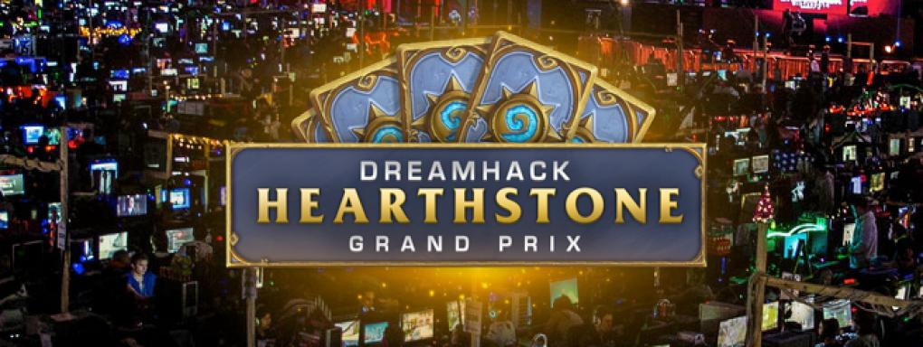 hearthstone-Dreamhack Winter 2016