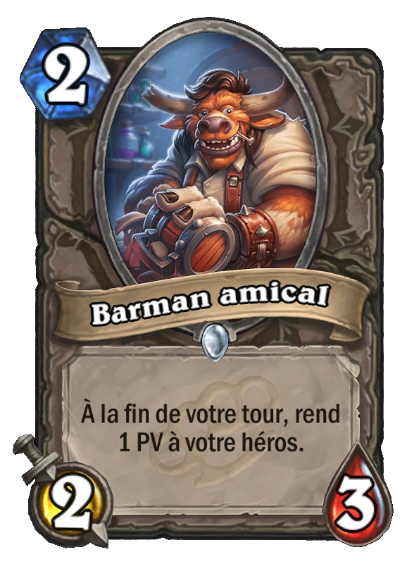 hearthstone_barman_amical