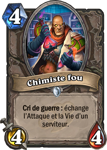 hearthstone_chimiste_fou