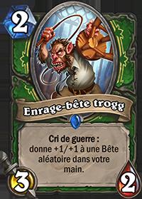 hearthstone_enrage_trogg