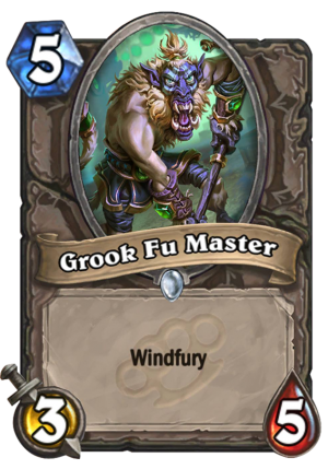 hearthstone_gadgetzan_grook_master