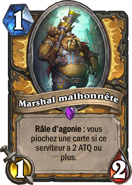 hearthstone_marshal