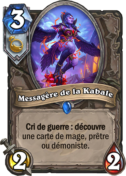 hearthstone_messagere_kabale
