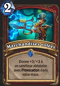 herthstone_marchandise_volees