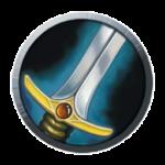warrior_icon