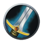 warrior_icon