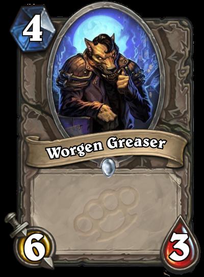 worgen_greaser