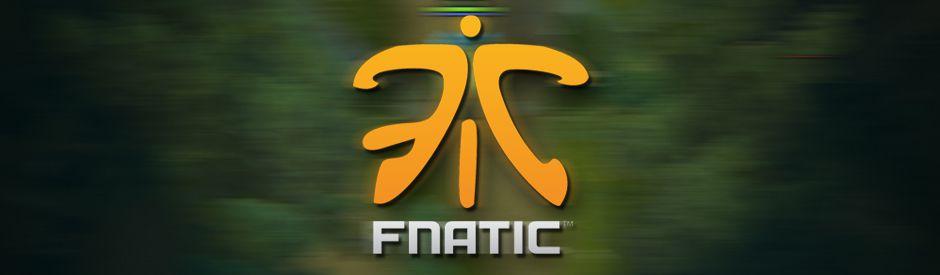 Fnatic saison 7