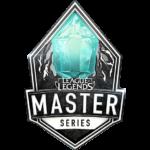 lms_2016_logo