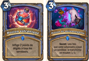 mage-potion