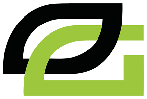 OpTic-Gaming