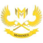 GIGABYTE_Marines